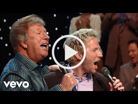 Gaither Vocal Band - Bread Upon the Water [Live]