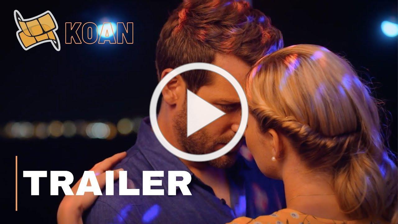 Romance on the Menu Trailer: https://www.youtube.com/watch?v=G5xtBm2SR7o