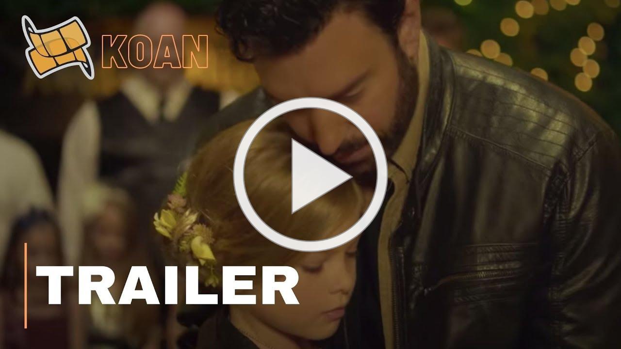 Tulsa Trailer: https://www.youtube.com/watch?v=froEI_wGiJw&feature=youtu.be