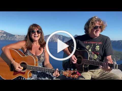 Andy & Renee: Lake Charles