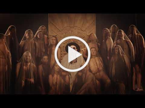 Haz click en video para ver: El Antidoto remix (El Dusty)