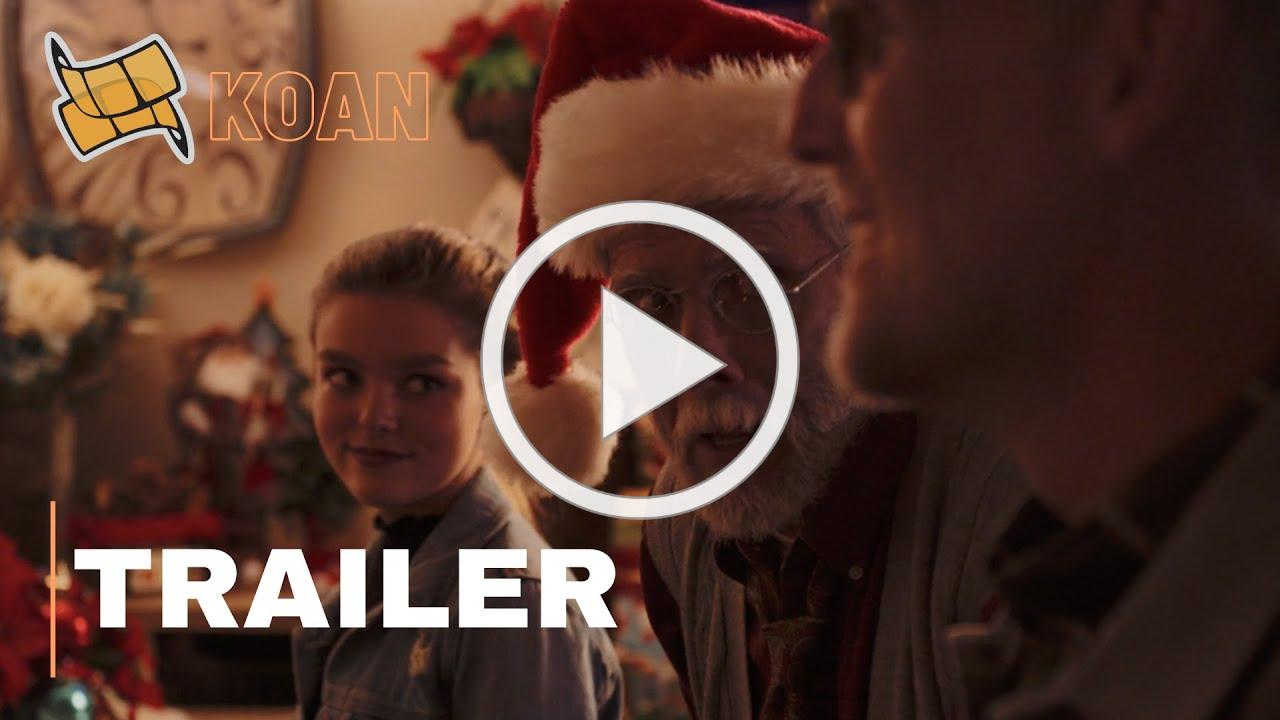 The Santa Box Trailer: https://www.youtube.com/watch?v=bVKIPwbMONE&t=36s