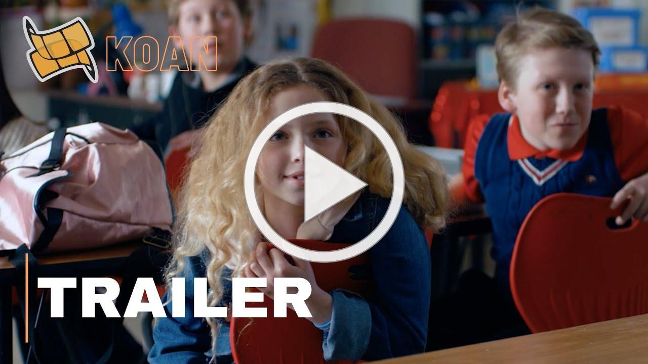 Christmas Break-In Trailer: https://www.youtube.com/watch?v=iUiiZby5eVY