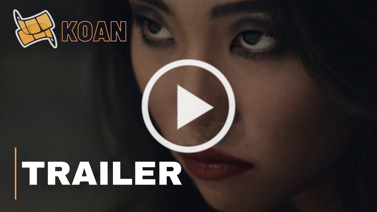 She Has a Name Trailer: https://www.youtube.com/watch?v=PcBBHGTKkdQ
