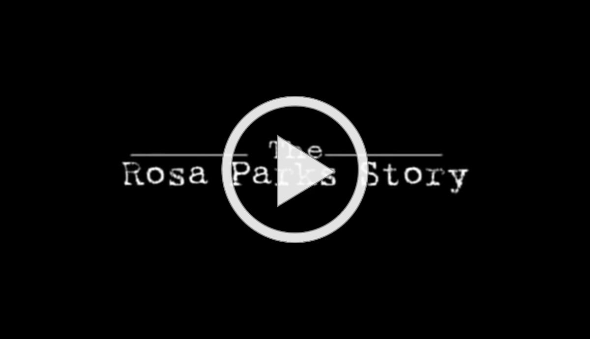 """Click to watch """"The Rosa Parks Story"""" on youtube.com."""