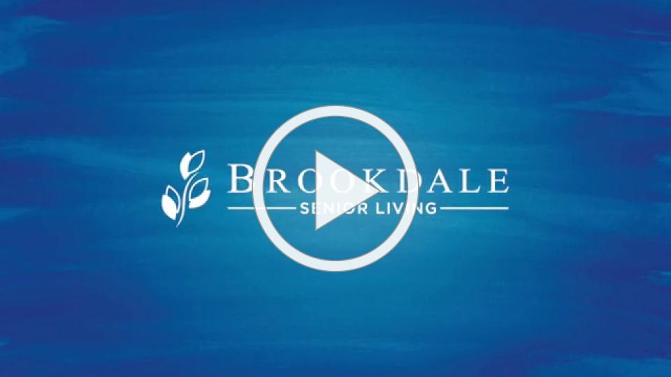 Updated Message on COVID-19 Response from Brookdale CEO