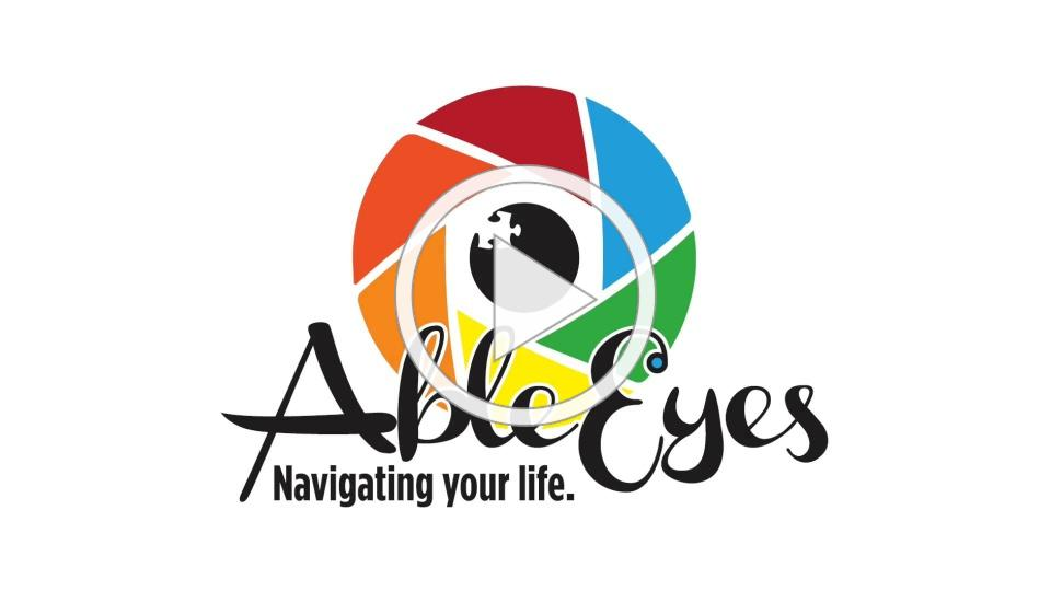 Able Eyes About