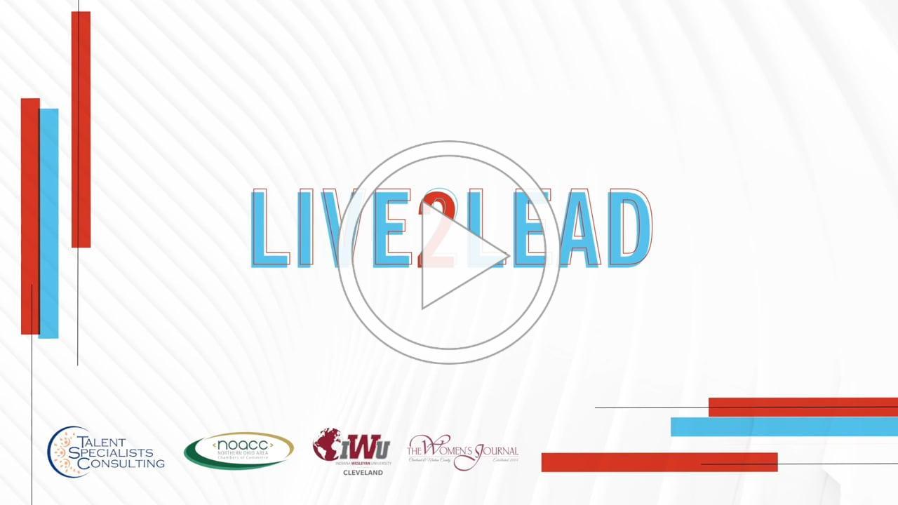 Live 2 Lead_V1.mp4