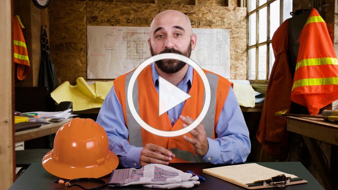 Construction Safety - Full (English)