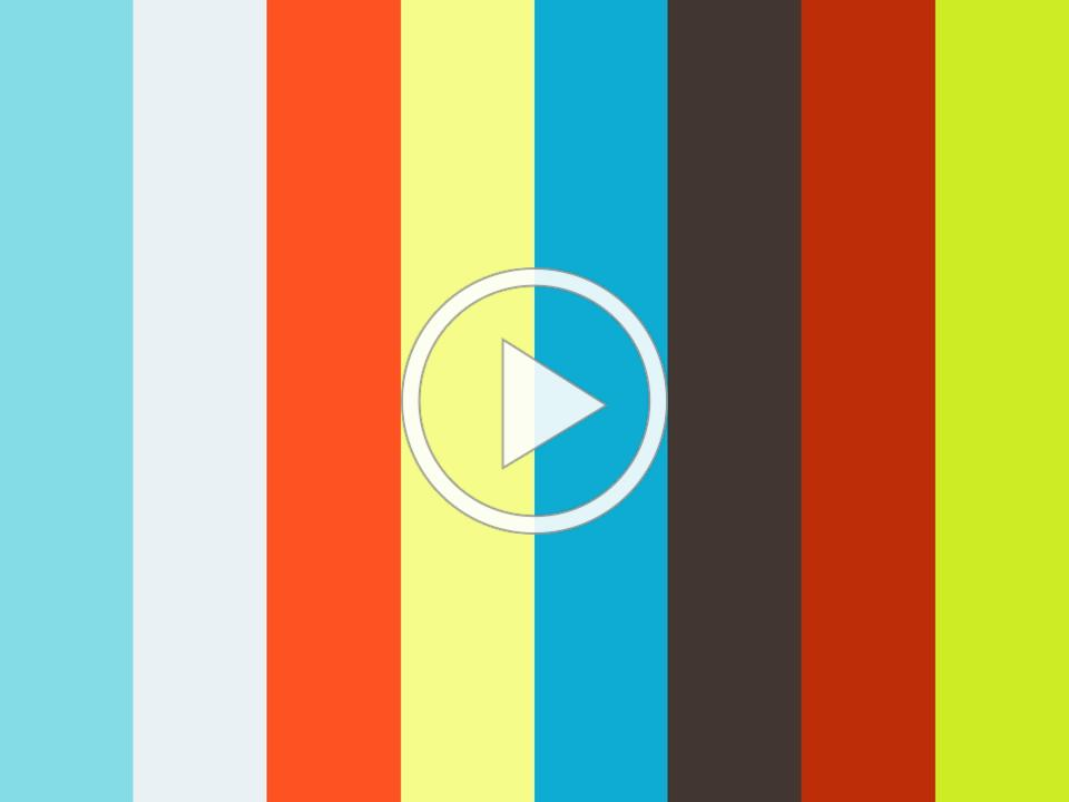 VELUX Sun Tunnels - When a Skylight isn't an Option