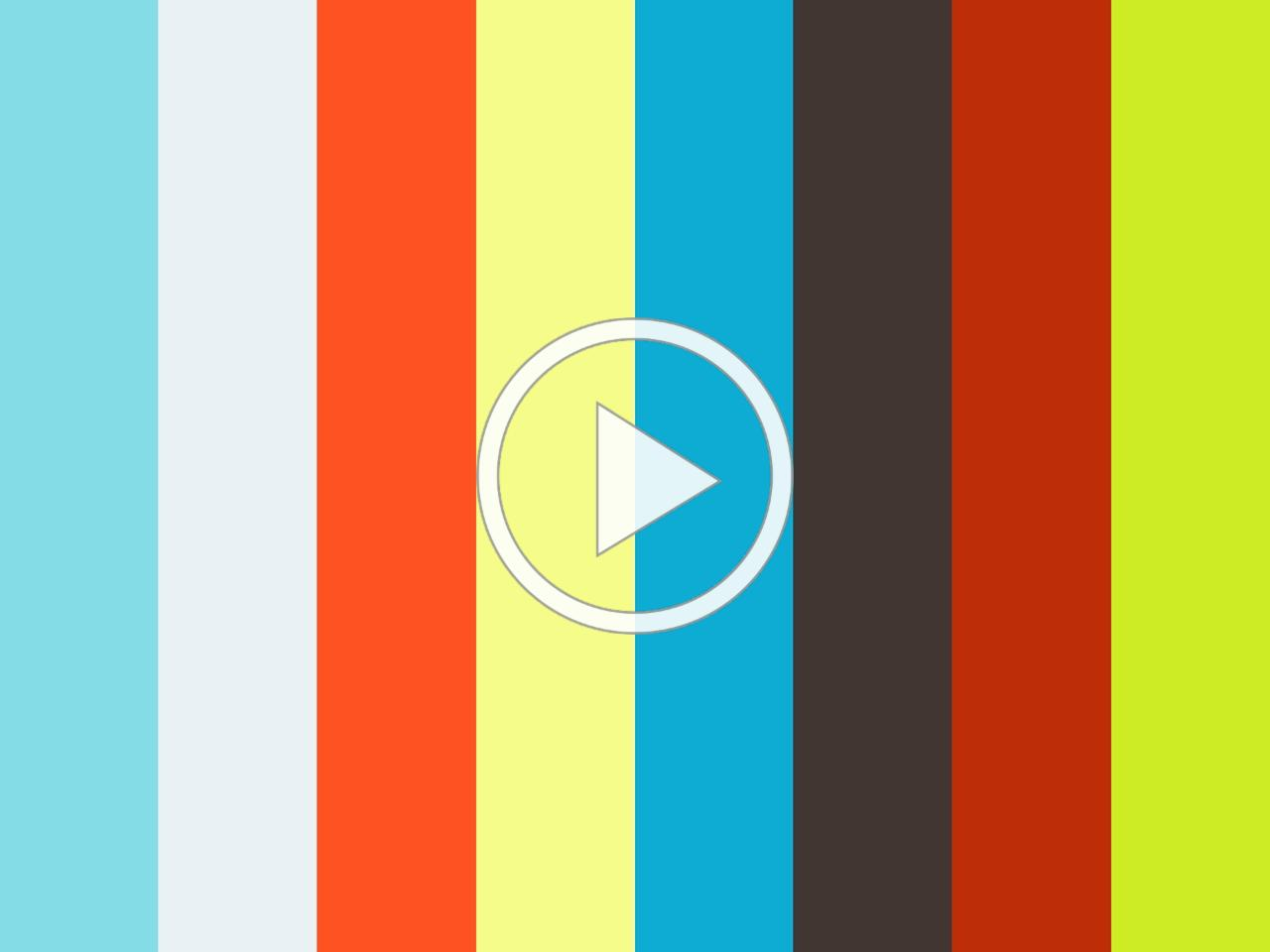 Strategic Plan Community Design Day: 5.4.19