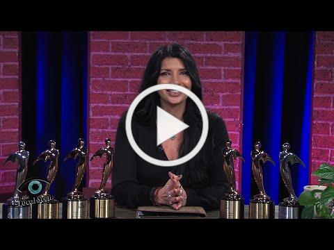 Local Matters: Telly Awards