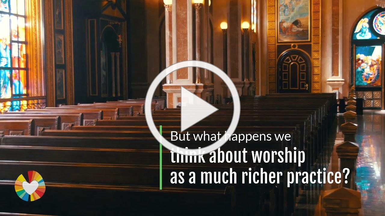 """Animate Practices 