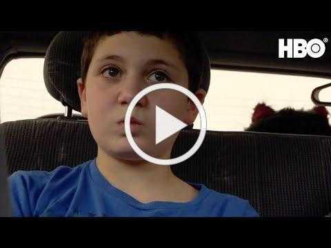 A Dangerous Son (2018) Official Trailer | HBO