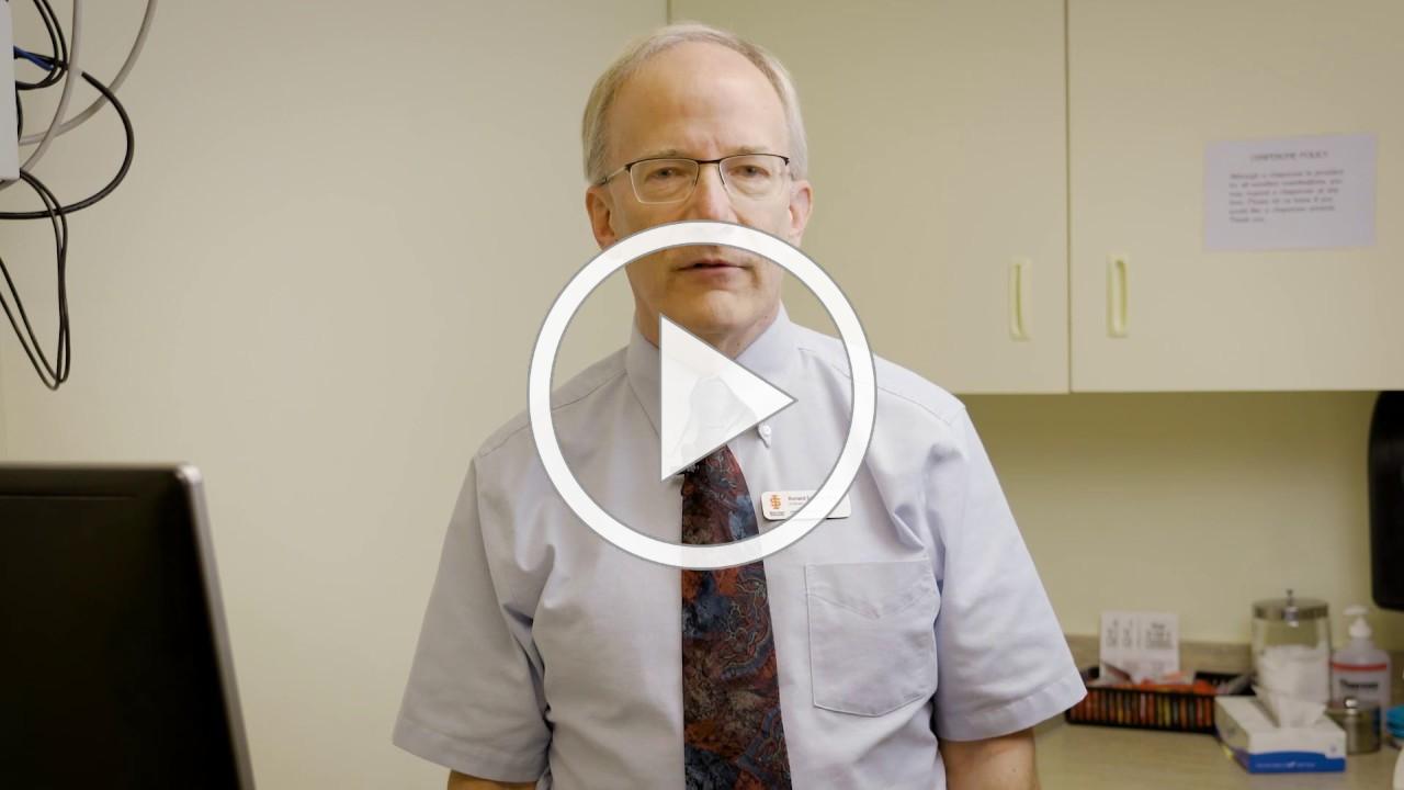 ISU Coronavirus info video