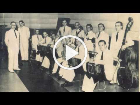 El Adios- Edgardo Donato y sus Muchachos