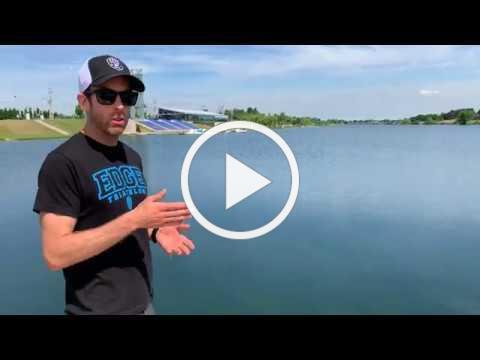 Welland Rose City Triathlon course preview