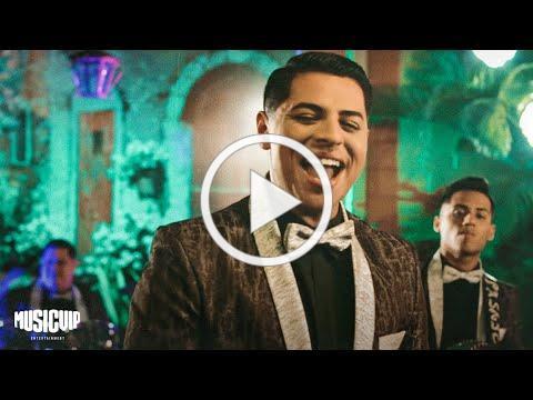 Grupo Firme - Descuide - [ VIDEO OFICIAL ]