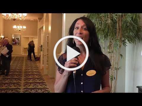 Dr. Dietra Hickey - Serenity Health & Wellness