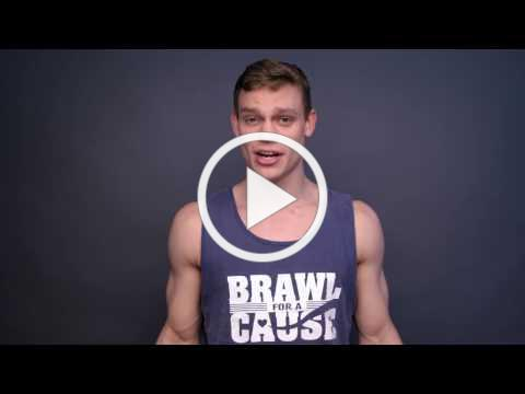 Brawl for a Cause - What We Do