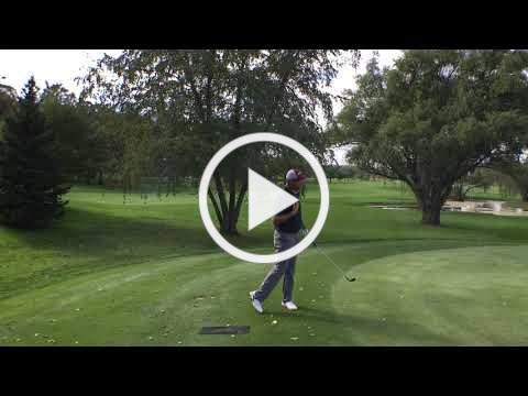 Promoting solid impact on short shots