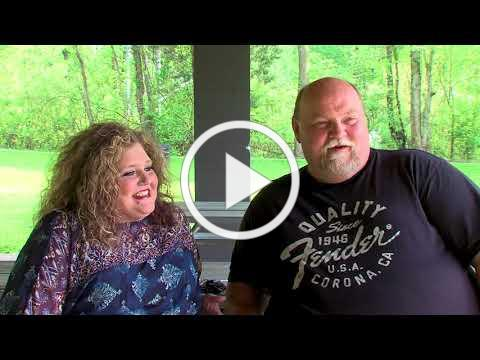 Foster/Adoptive Parents: Adoption to Foster