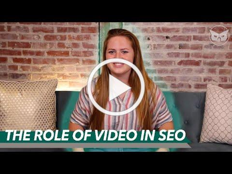 Video is Important for Business