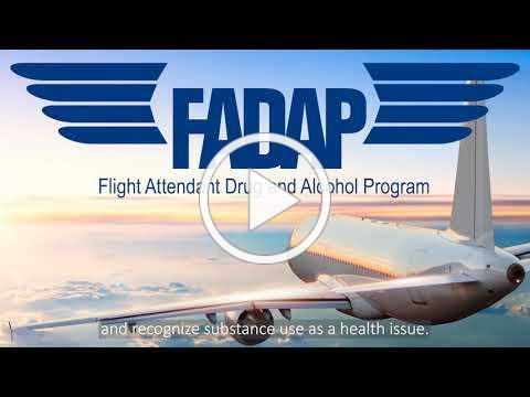 FADAP Considering Treatment Subtitles