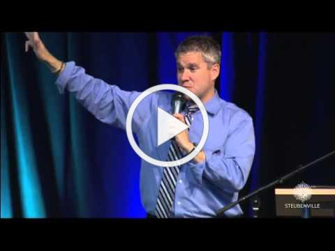 Mark Hart - Make it about others