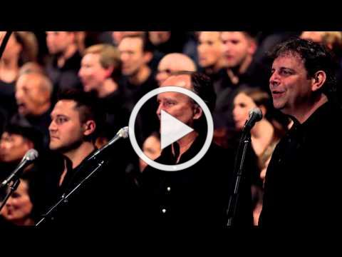 Africa - Angel City Chorale