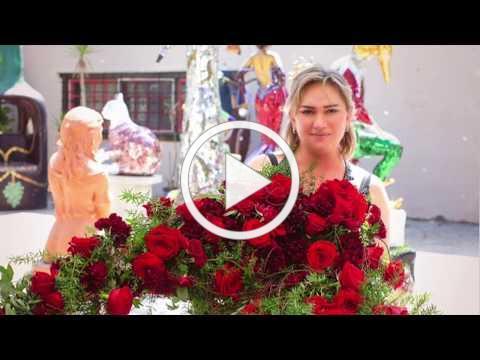 Lana Rose Floristry