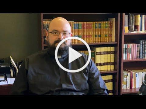 Fr. Bolding Greenstreak Message