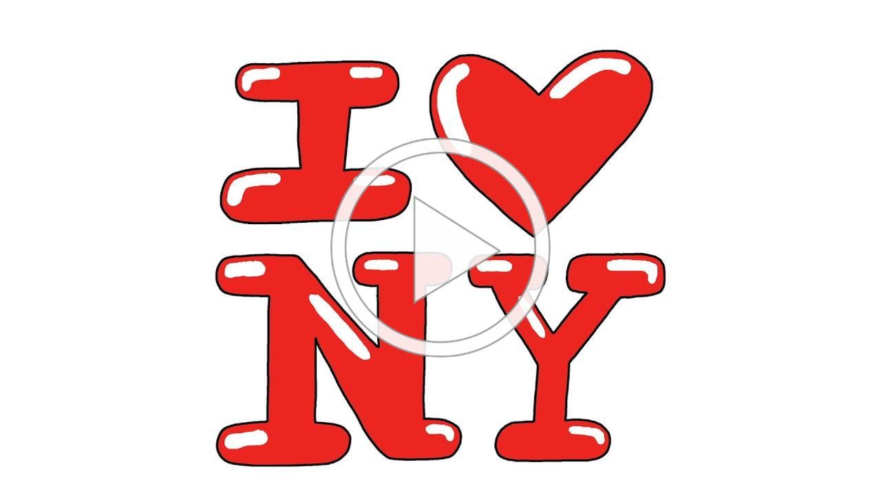 #WearAMaskNY Ad Contest: We ❤ NY - Bunny Lake Films