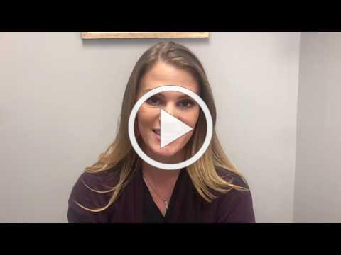 Rhinoplasty testimonial | Dr. Steven B. Hopping | The Center for Cosmetic Surgery | Washington DC