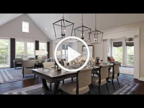 Kelmscott Park Virtual Tour