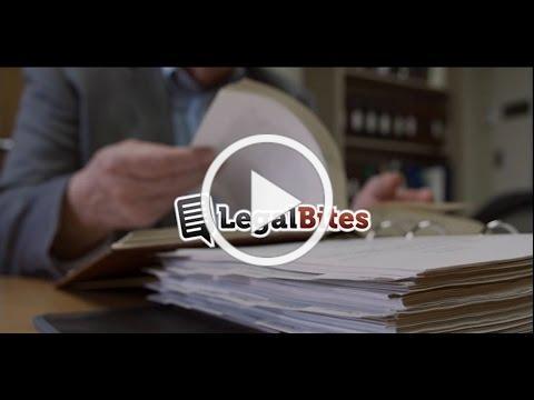 CAR Legal Bites #1 - ADA Website Compliance