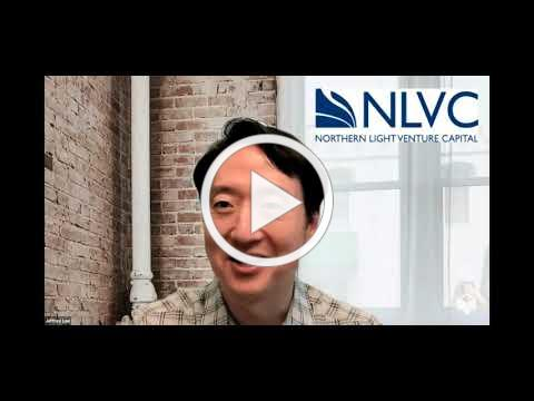 Silicon Global Online: Ask A VC Anything! NLVC's Jeffrey Lee