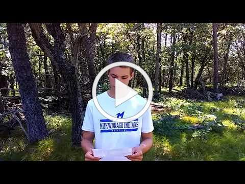 Informational video #4