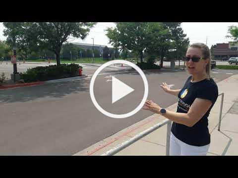 2020-21 STEM Driveline Pick-Up Video Guide