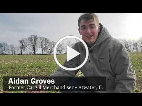 Rivers Soil Health Program -- St. Louis