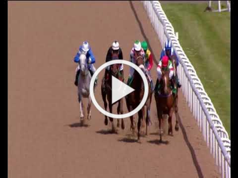 Wolverhampton 10th June - www.omanair.com Handicap Stakes 0-75