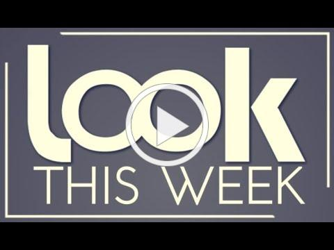 Look This Week Open V1