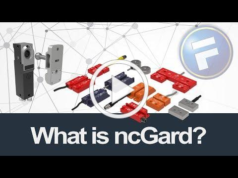 What is ncGard?