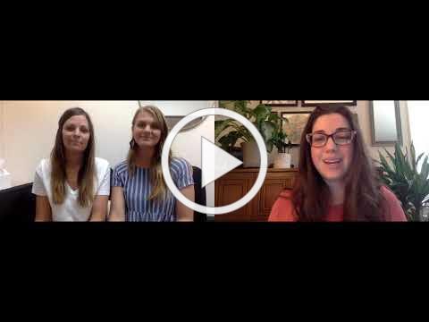 CTS Provider Spotlight: Kelly and Tiffany of Beautiful One Midwifery
