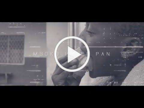Banye - Mboko Peter Pan [official Video]