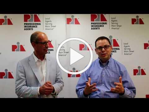 PIA Market Access