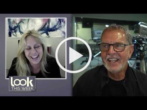 Look This Week 5-24-21 Louise Kerr