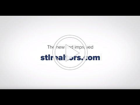 The ALL NEW stlrealtors.com