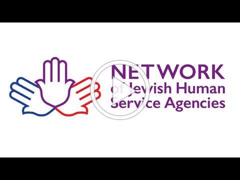 NJHSA Value of Membership Video