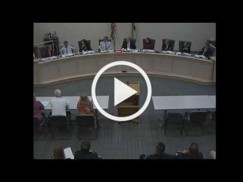 4-15-19 City Council Meeting